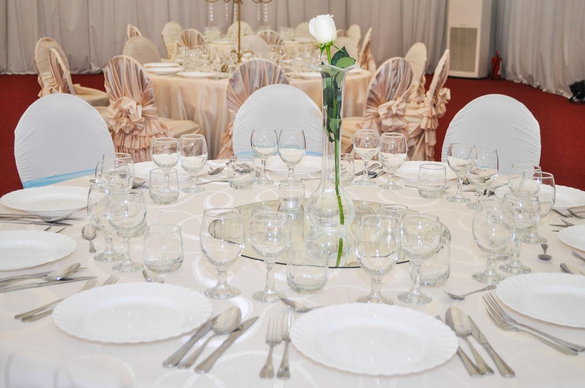 Decoratiuni Interioare Nunta Sau Botez Sala De Evenimente Ao Lugoj